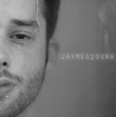 James Young - What Is Love
