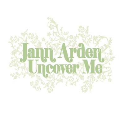 Jann Arden - Love Is A Battlefield