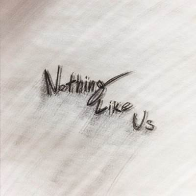 Justin Bieber - Nothing Like Us