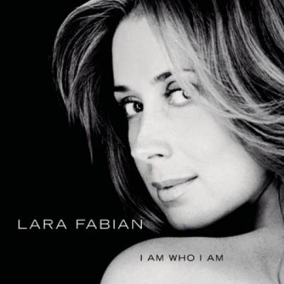 Lara Fabian - I Am Who I Am (Remix)