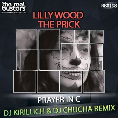 Lilly Wood & The Prick and Robin Schulz - Prayer In C (Robin Schulz Remix) [FDM]