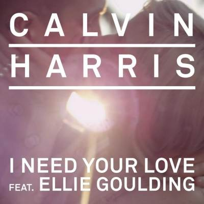 Madilyn Bailey & Jake Coco - I Need Your Love