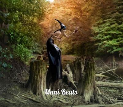 Mani Beats - N&N (Edit by Murz)