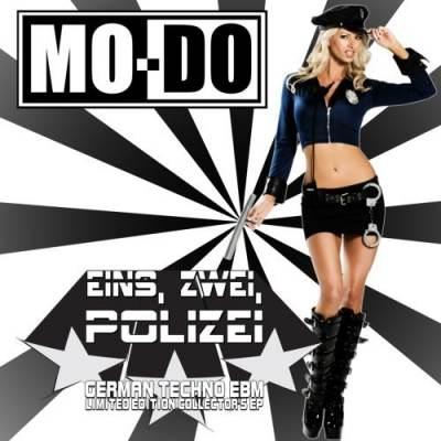 Mo-do Eins Zwei Polizei Перевод Песни