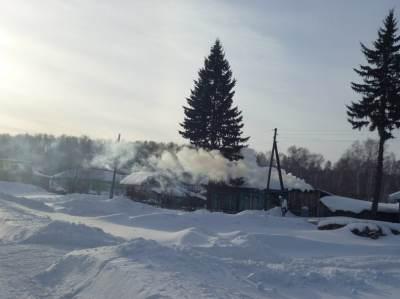 Белый Снег Никита Пресняков скачать - картинка 1