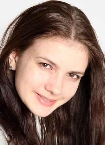 Скачать Песню Моя Россия Ольга Иванова