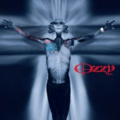 Ozzy Osbourne - Facing Hell