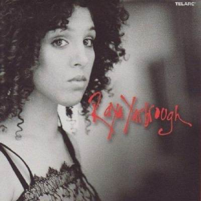 Raya Yarbrough - ost