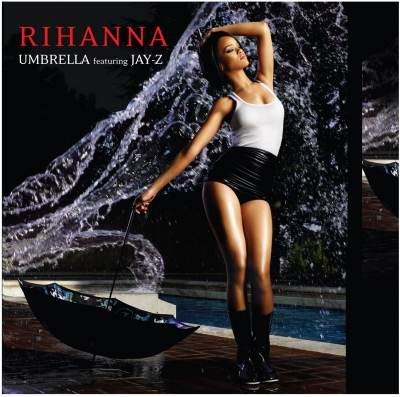 Rihanna - Umbrella (Acoustic version)