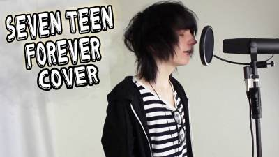 Social Repose feat. Jordan Sweeto - Time to Dance (Panic At the Disco Cover)