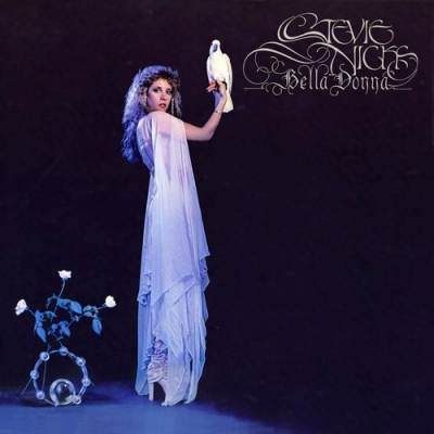 Stevie Nicks - Edge of Seventeen