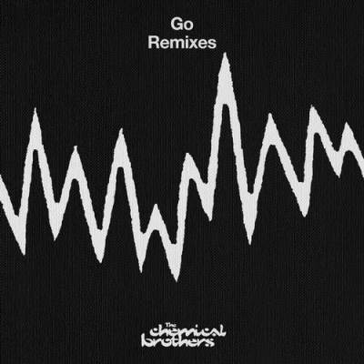 The Chemical Brothers - Galvanize (Go Home Back)