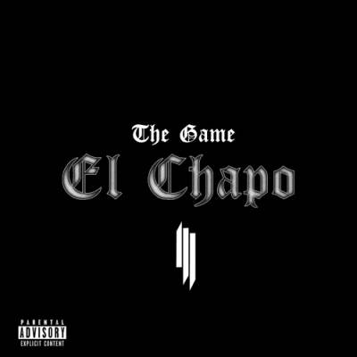 The Game & Skrillex - El ChapoBassBoosted by Sergo 86