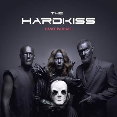 The HARDKISS - Dance With Me