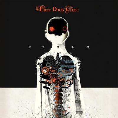 Three Days Grace - Painkiller (Acoustic)