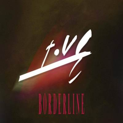 /tove styrke - borderline/r/