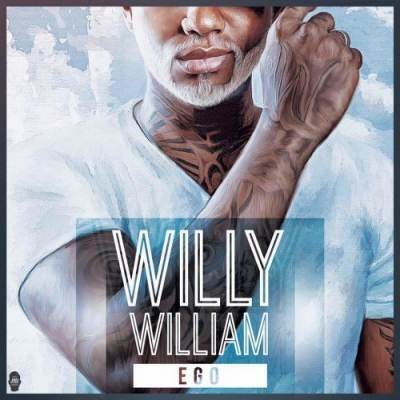 Willy William - Ego (2015)